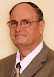 Ronald Rowe