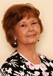 Gloria Spires