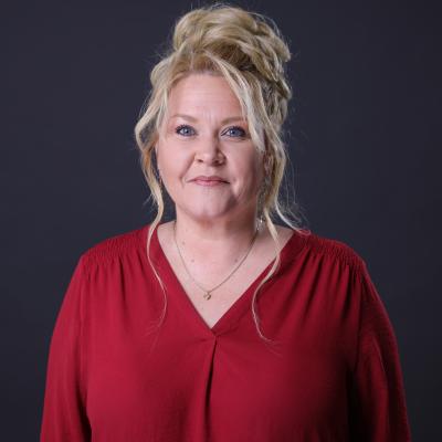 Tyanne Munden