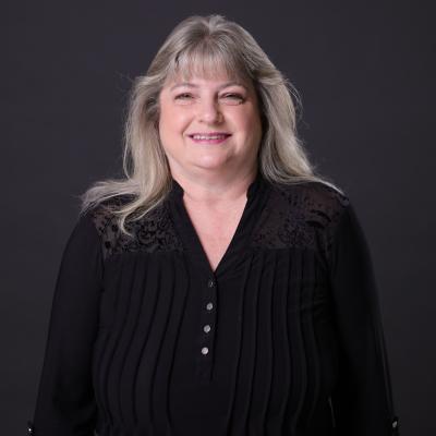 Mary G. Innis