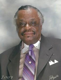 George D. Mitchell, Jr. (deceased)