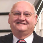 Mr. Larry K. Curtis