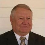 Mr. Charles Griggs