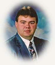 Gerald Wayne Rhynes, Jr.
