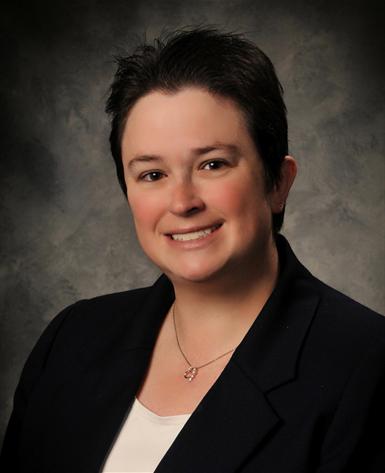 Kathleen M. Dufault