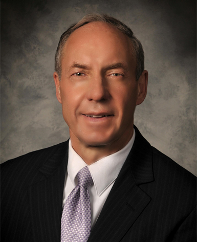 Jerry Ulwelling