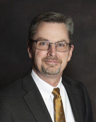 Aloysius J. McGuire
