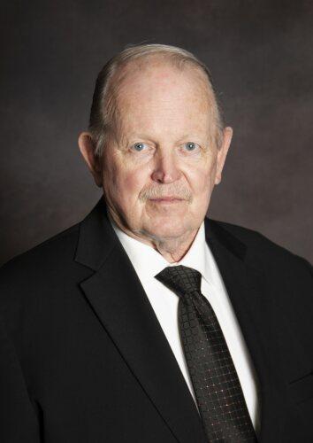 John C. Toal, Sr.