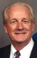 Jim Bacher (1933-2011)