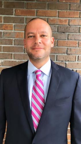 Matt Brannon