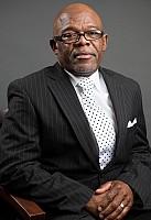 Curtis Wilson
