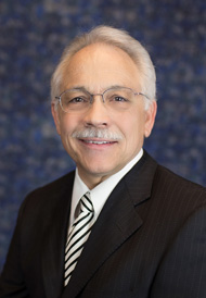 Gregory R. Myers