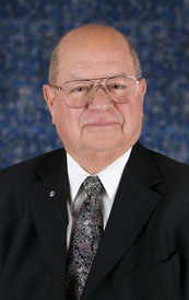 Reed Myers