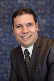 Matthew G. Myers