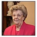 Martha Yarbrough