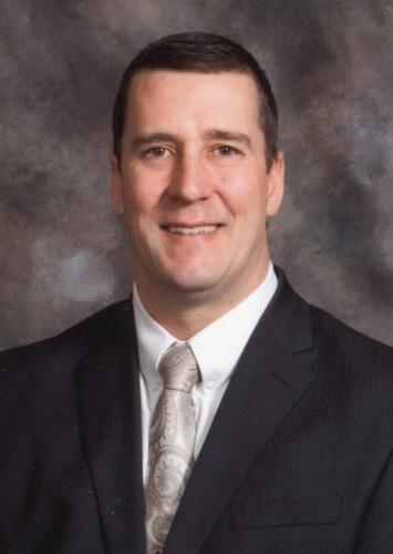 Jason Velicer