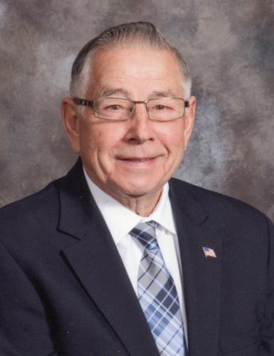 John Kudek