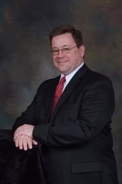 Jeffrey W. Somers