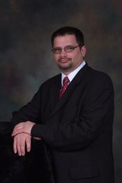 Robert E. Gohn