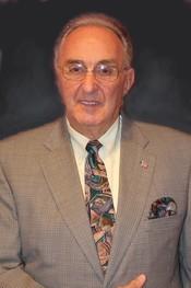 Lyle V. Rea