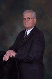 Donald J. Beeler