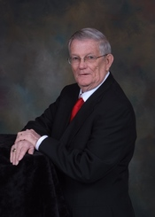 Gerald W. Graham