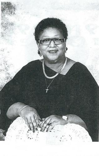 Nancy D. Murray