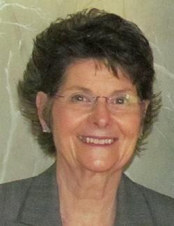 Brenda Kraus