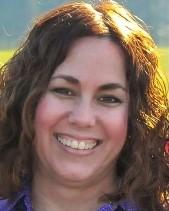 Michele Schwartz