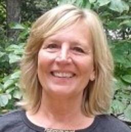 Linda Dreer