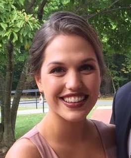 Anna Dulaney