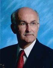 Dale H. Miller