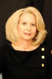 Rita Powell