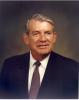 Allen H. Brown