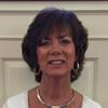 Patti Sherrill Sloan