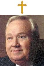 Robert A. Nardolillo, Sr.