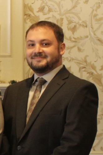 Angelo M. Nardolillo, Jr.