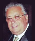 Thomas M. Norato
