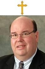 Jeffrey D. Wilson