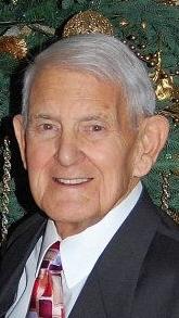 Norman E. Gannon