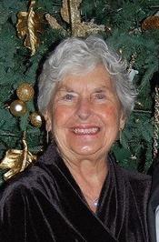 Elizabeth A. Gannon