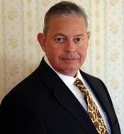 Brenden J. Gannon