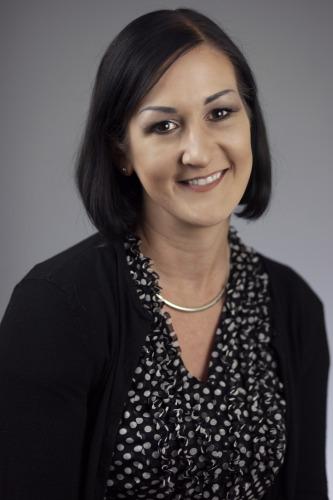 Lori Keilwitz