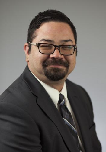 Micah Galvez