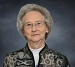 Elizabeth Kelley