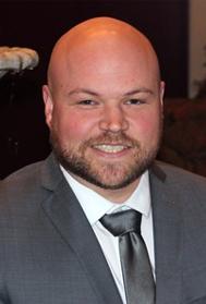 Jared Monzyk
