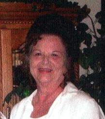 Sadie Jenkins