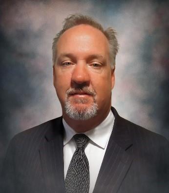 Michael B. McIntire