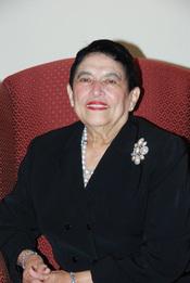 Dorothy Tucker Nelson