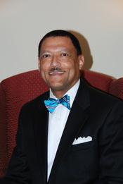 Eddie J. Nelson